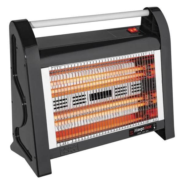 فن هیتر برقی مگامکس مدل MQH-5400