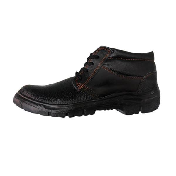 کفش ایمنی مدل دانیال 103