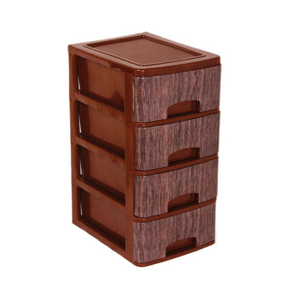 فایل کشویی طرح چوب کد 1334