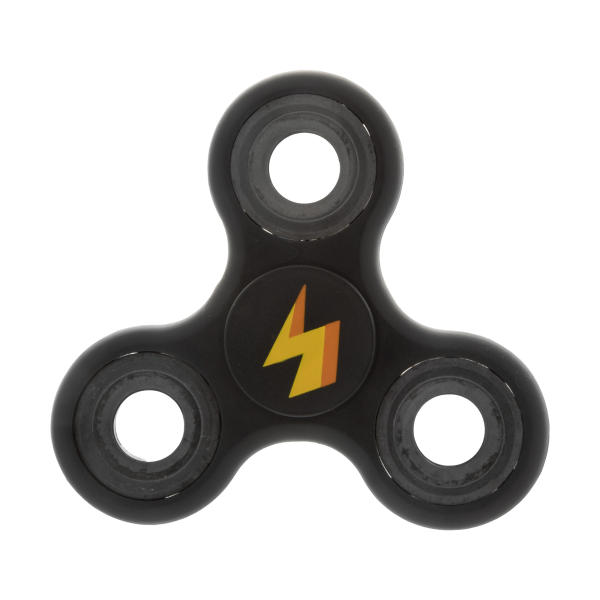 اسپینر دستی ترایب مدل Flash