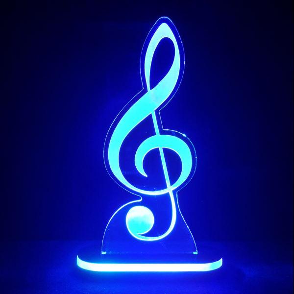 چراغ خواب طرح نت موسیقی کد 1068