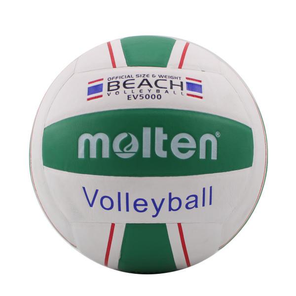 توپ والیبال مدل Beach EV5000 غیر اصل