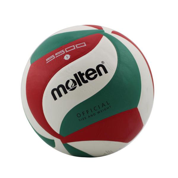 توپ والیبال مولتن مدل VL5500