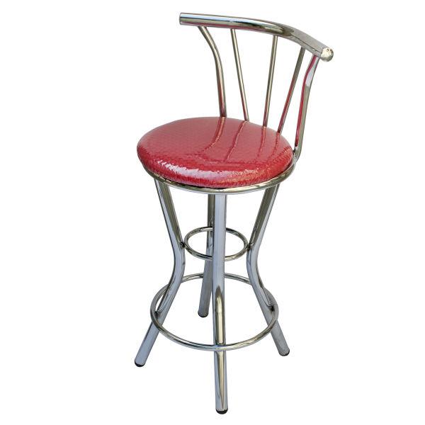 صندلی اپن کد V2