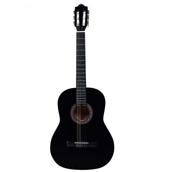 گیتار کلاسیک مدل NE2