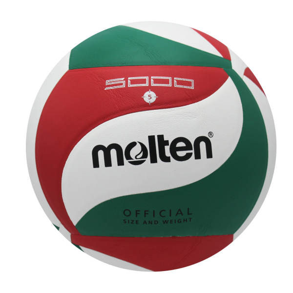 توپ والیبال مولتن مدل 5000