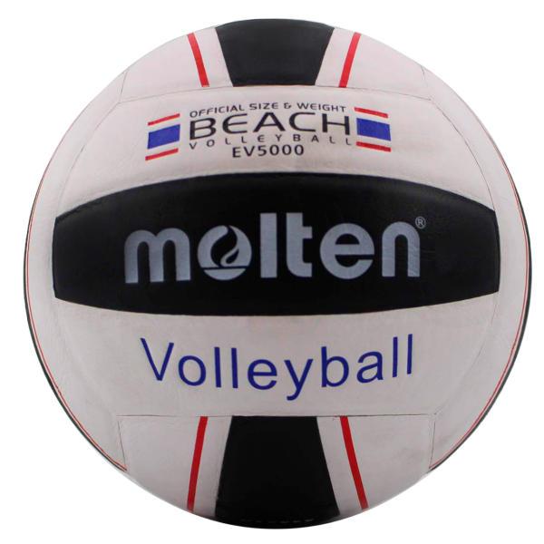 توپ والیبال مولتن مدل E501