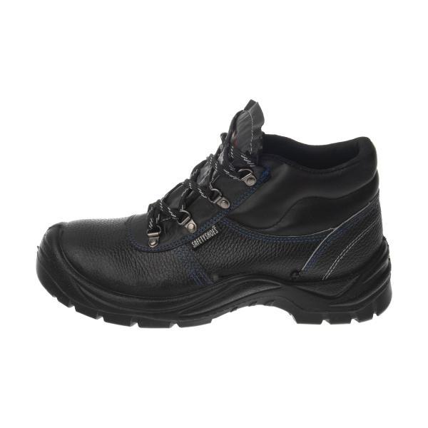 کفش ایمنی کد SB12