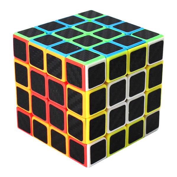 مکعب روبیک کد 303044
