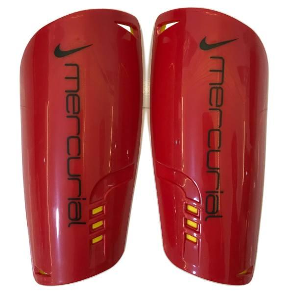 ساق بند فوتبال مرکوریال مدل X سایز L-XL