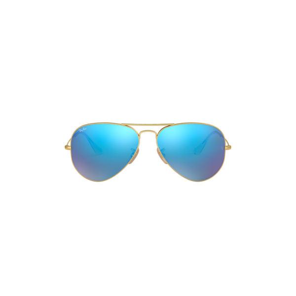 عینک آفتابی ری بن مدل 3025-112/17