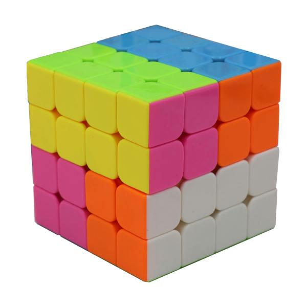 مکعب روبیک کد 3039