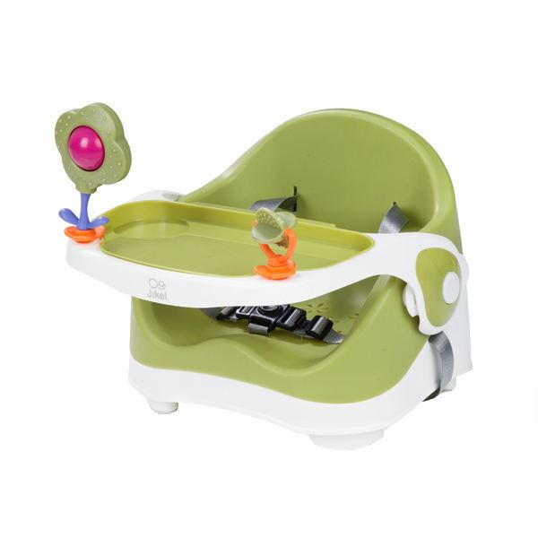 صندلی غذا خوری کودک جیکل مدل Modz-55