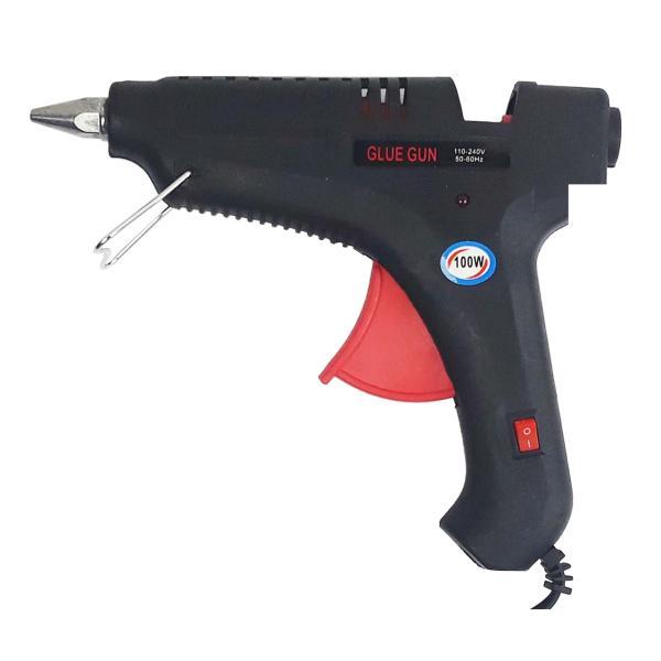 دستگاه چسب تفنگی مدل HL-8