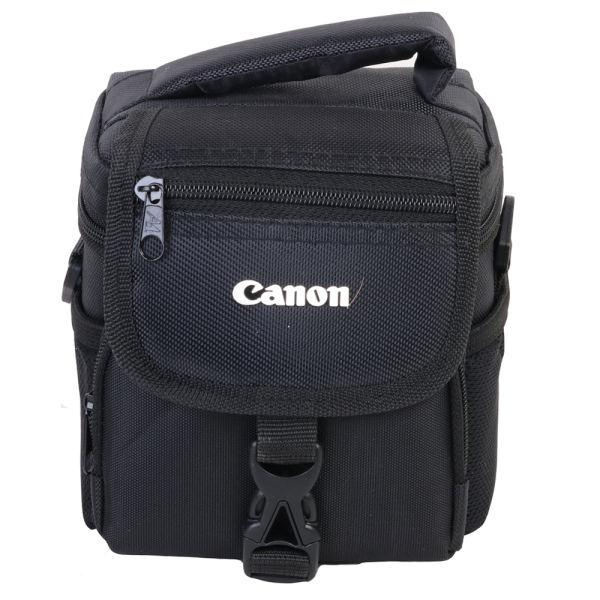 کیف دوربین مدل S113 غیر اصل