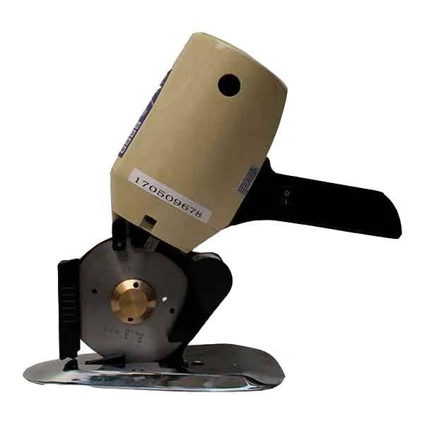 قیچی برقی مدل KS-100