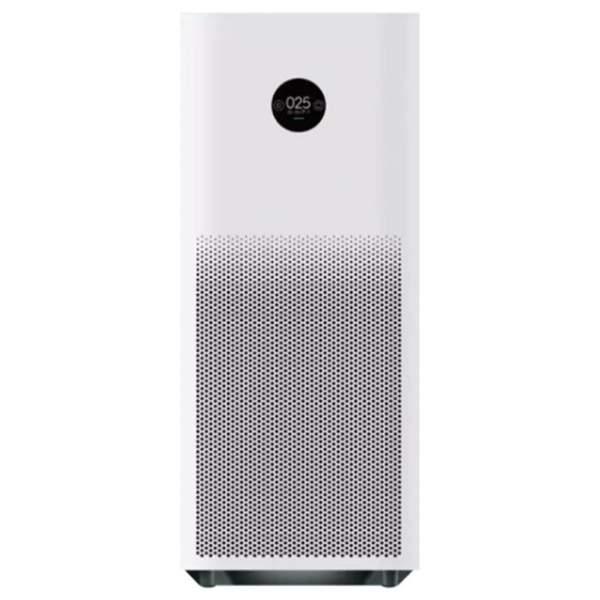دستگاه تصفیه کننده هوا شیائومی مدل Mi Air Purifier Pro H