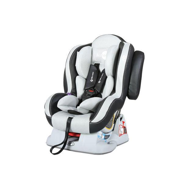 صندلی خودرو کودک دلیجان مدل Airtech