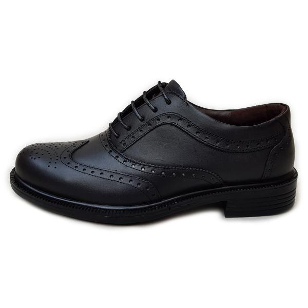 کفش مردانه مدل HASHTARK-bandi-mesh