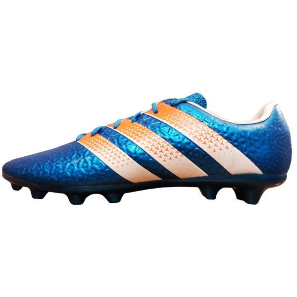 کفش فوتبال مردانه مدل ad345