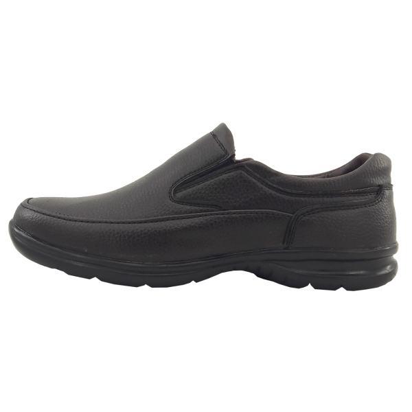 کفش مردانه مدل Perfect nam.bl01