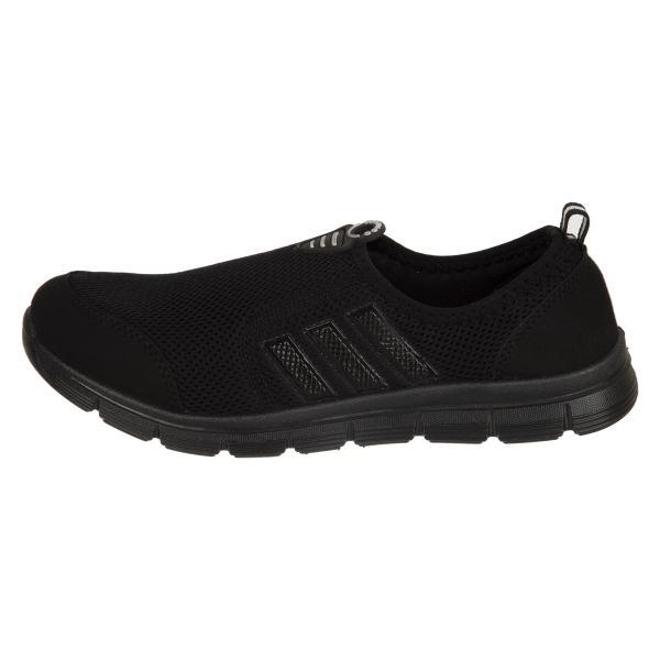 کفش راحتی مردانه هانی.کو مدل k.han.421