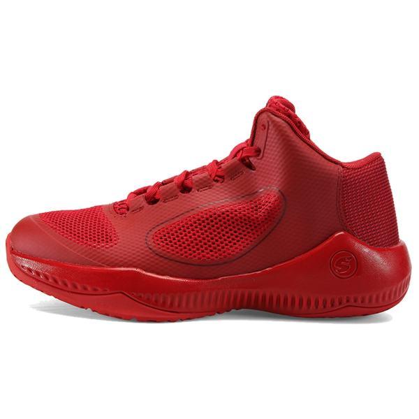 کفش بسکتبال مردانه پیک مدل E82007A کد 01