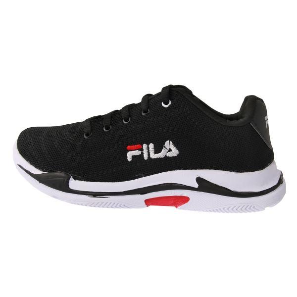 کفش مخصوص پیاده روی مردانه کد 351001602 غیر اصل
