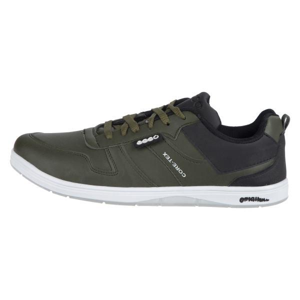 کفش راحتی مردانه مدل K.Bs.078 غیر اصل