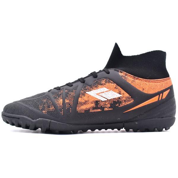 کفش فوتبال مردانه دیفانو مدل MAX3