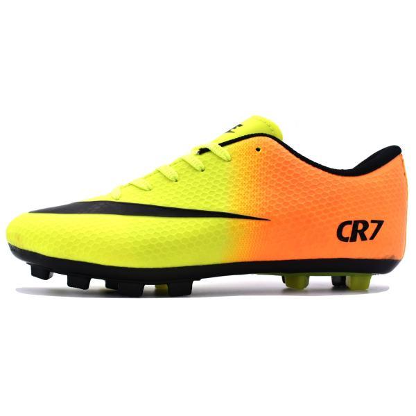 کفش فوتبال مردانه مدل SPEED2 غیر اصل