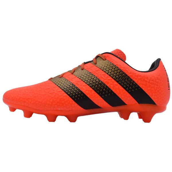 کفش فوتبال مردانه کد AD130 غیر اصل