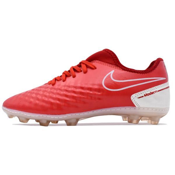 کفش فوتبال مردانه کد M10 غیر اصل