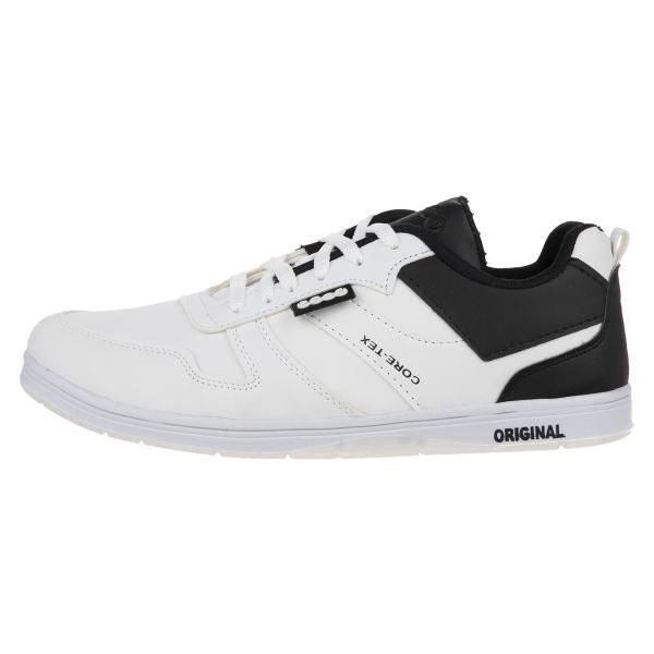 کفش راحتی مردانه مدل K.Bs.075 غیر اصل