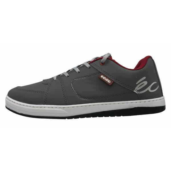 کفش راحتی مردانه کد 9769 غیر اصل