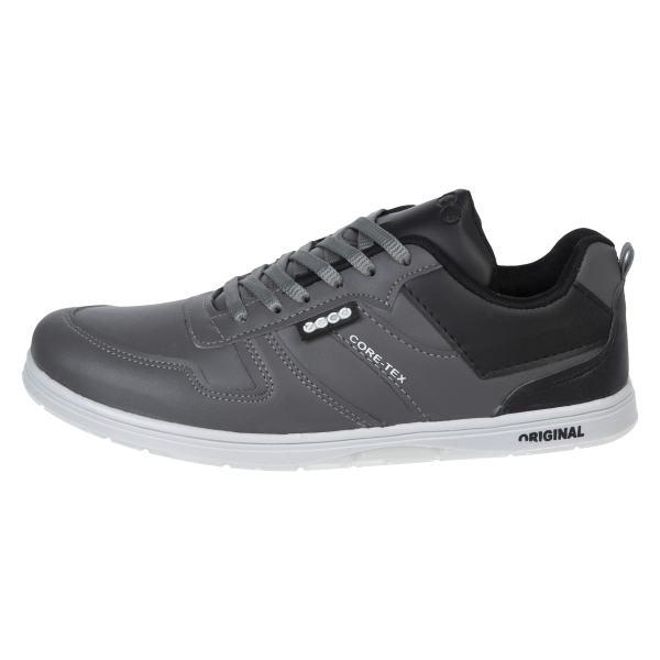کفش راحتی مردانه مدل K.bs.102 کد 18 غیر اصل