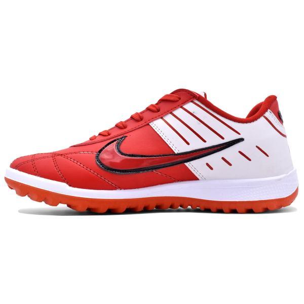 کفش فوتبال مردانه کد 016 غیر اصل
