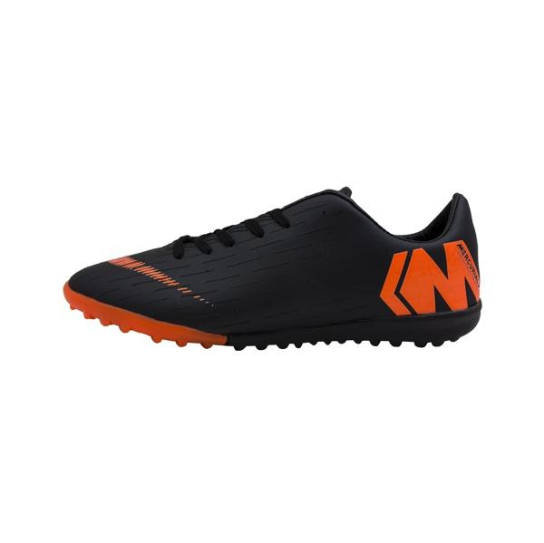 کفش فوتبال مردانه کد MER32 غیر اصل