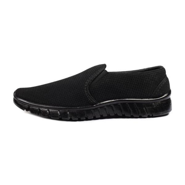 کفش راحتی مردانه کد 4509