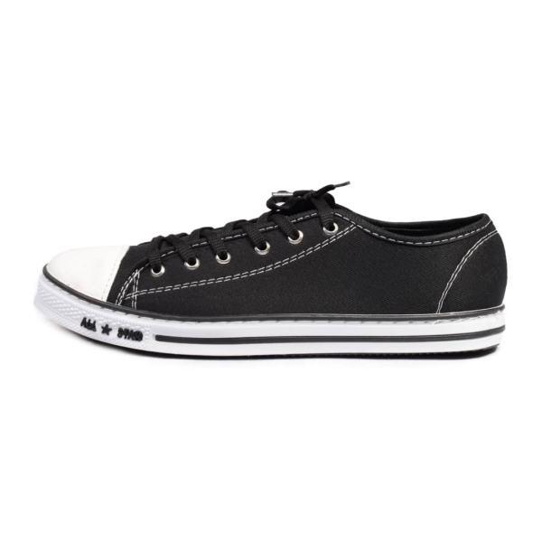 کفش راحتی مردانه کد 231 غیر اصل