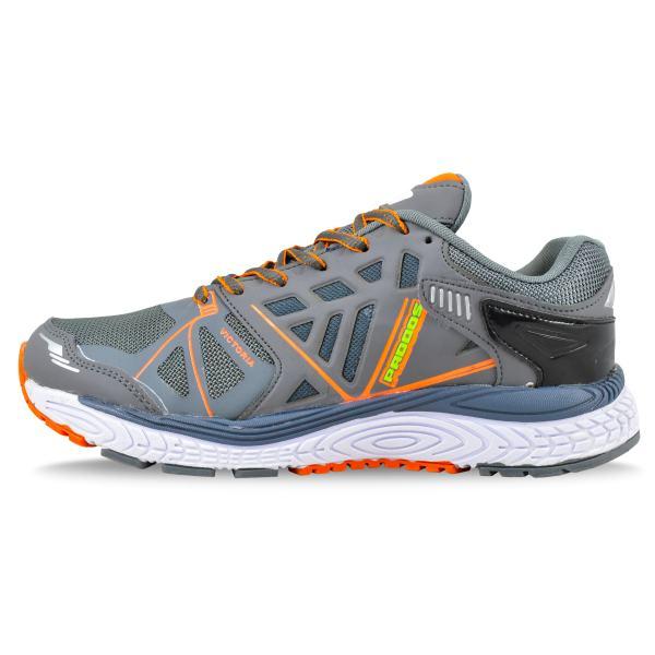 کفش مخصوص پیاده روی مردانه پادوس مدل لوییس کد 4788