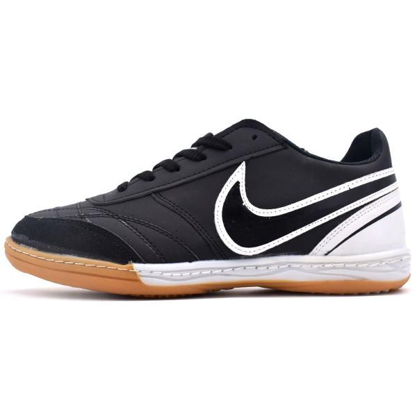 کفش فوتسال مردانه کد GH1 غیر اصل
