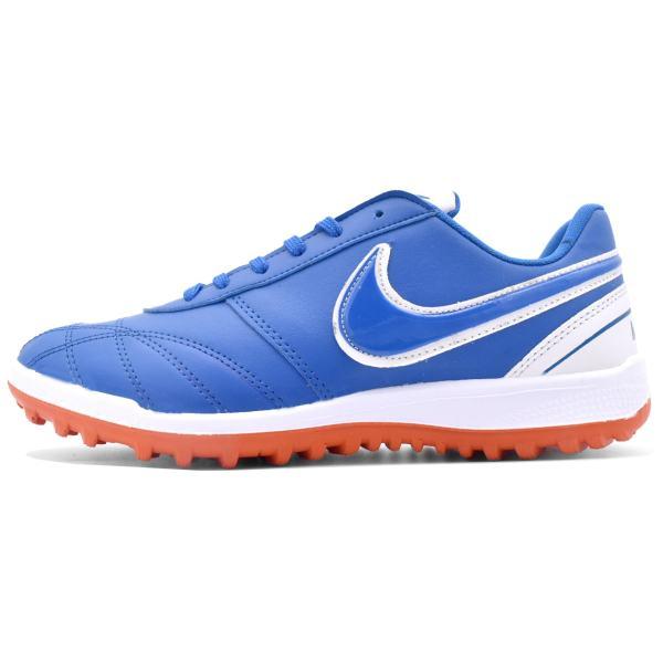 کفش فوتبال مردانه کد 078 غیر اصل