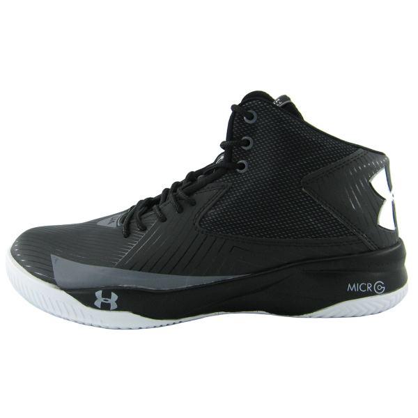 کفش بسکتبال مردانه کد a-56-u