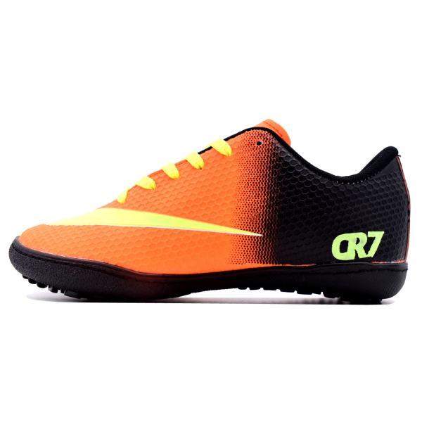 کفش فوتبال مردانه کد S207 غیر اصل