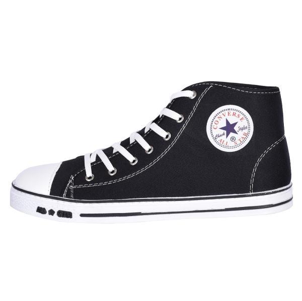 کفش راحتی مردانه مدل 9929 غیر اصل