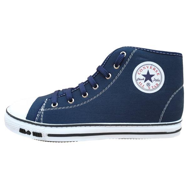 کفش راحتی مردانه کد 22 غیر اصل