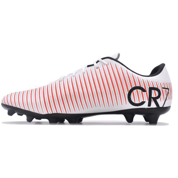 کفش فوتبال مردانه کد 1001 غیر اصل