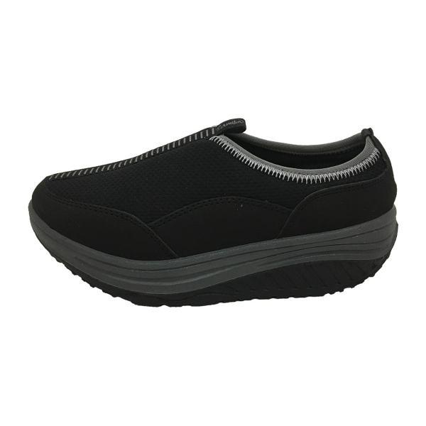 کفش مخصوص پیاده روی زنانه رامیلا مدل رامی 1079