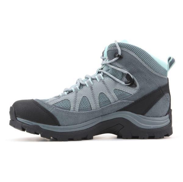 کفش کوهنوردی زنانه سالومون مدل 404644 MIRACLE